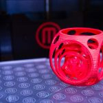 20 Coolest Things People 3D Printed