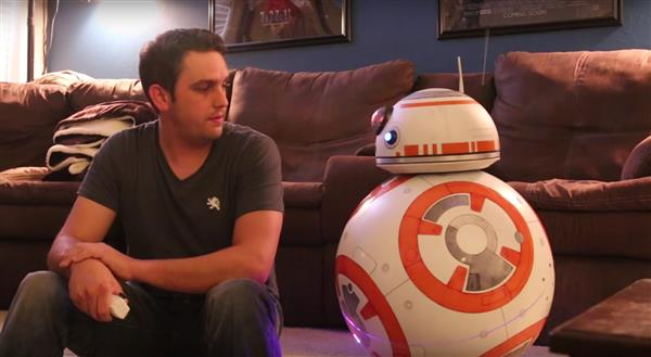 ed-zarick-3d-prints-life-size-functional-star-wars-bb-8-droid6