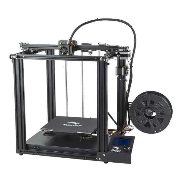 3D-printer-Creality-Ender-5-review (1)
