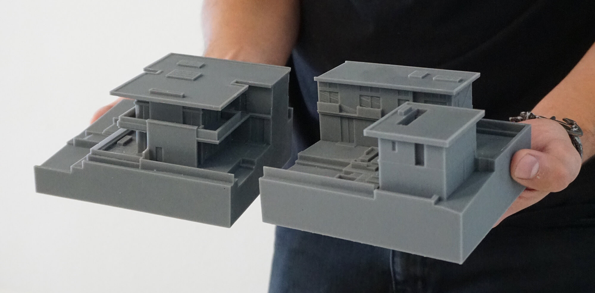 3d-printed-architecture-model-3_Laney-LA (1)