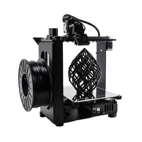 MakerGear M2 3d printer 1