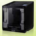 Sindoh 3DWOX 2X 3D Printer Review