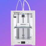 Ultimaker 3 Extended 3D Printer In-Depth Review